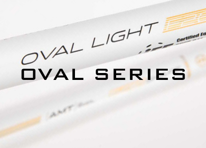 OVAL SERIES