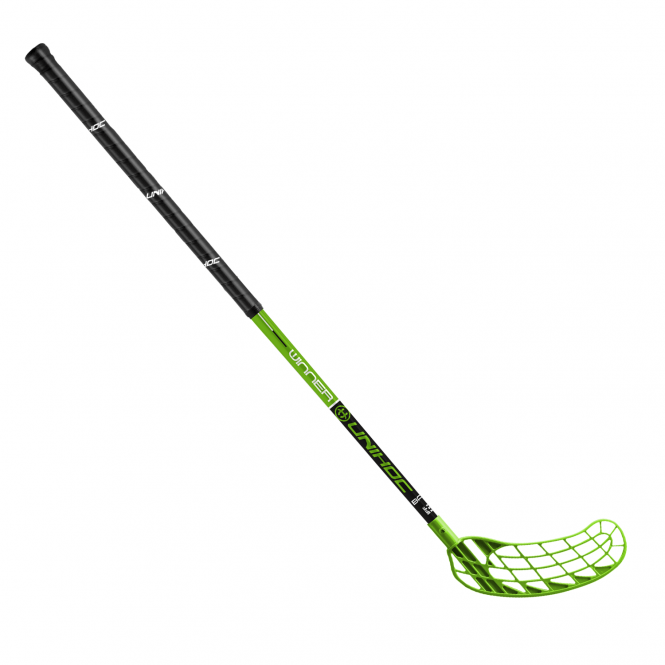 STICK UNIHOC WINNER 35