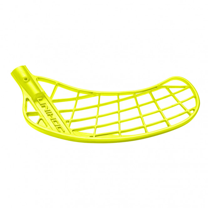 BLADE PLAYER REGULAR (PE) NEON YELLOW