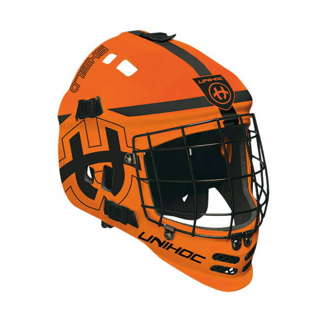 MASK UNIHOC SHIELD