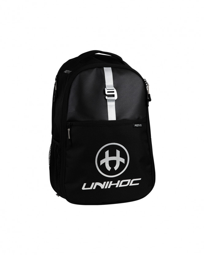 BACKPACK RE/PLAY LINE