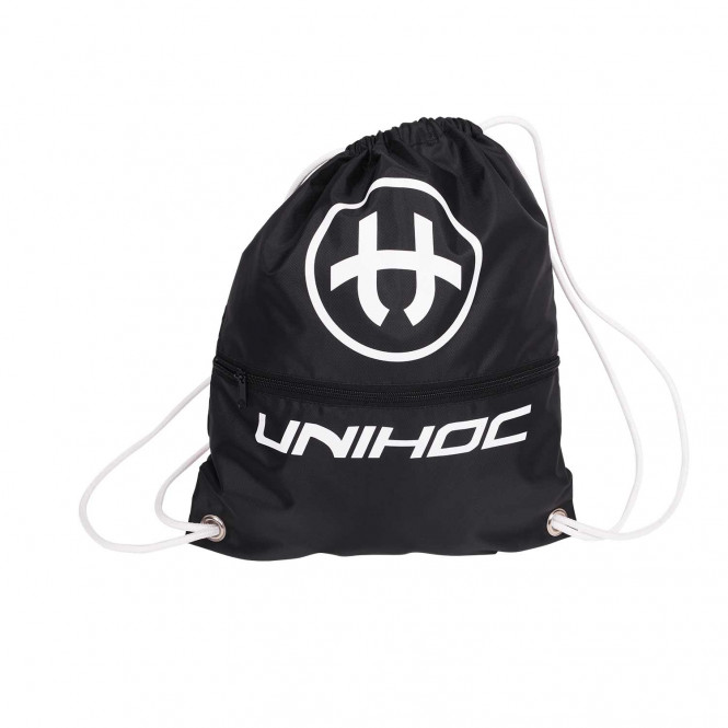 GYM SACK UNIHOC