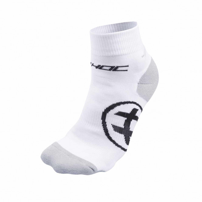 SOCK UNIHOC SPRINT LOW-CUT