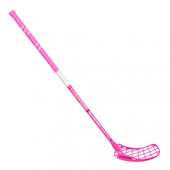 STICK EPIC TOP LIGHT II 29