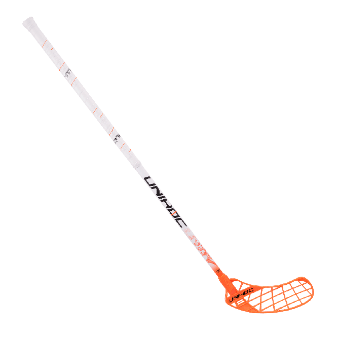 STICK UNITY FEATHER COMPOSITE 28