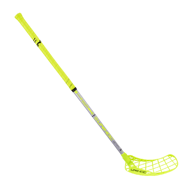 STICK EPIC COMPOSITE 32