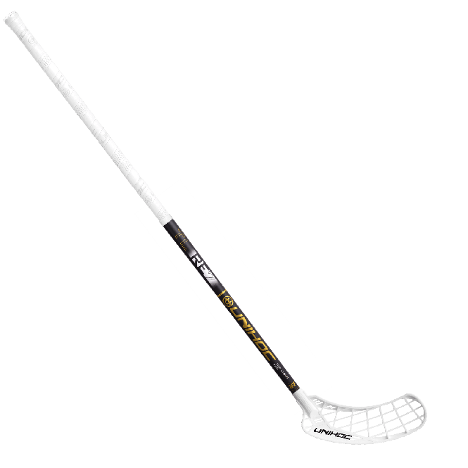 STICK EPIC RE7 TOP LIGHT 29