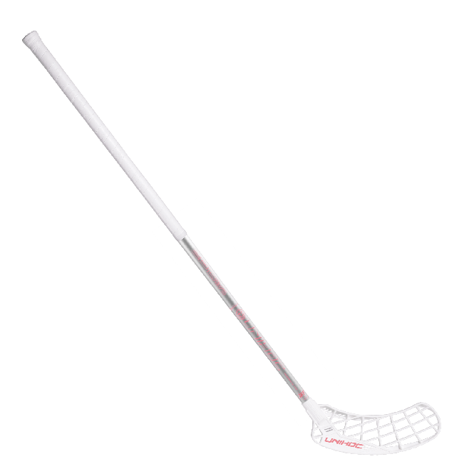 STICK EPIC AW5 COMPOSITE 30