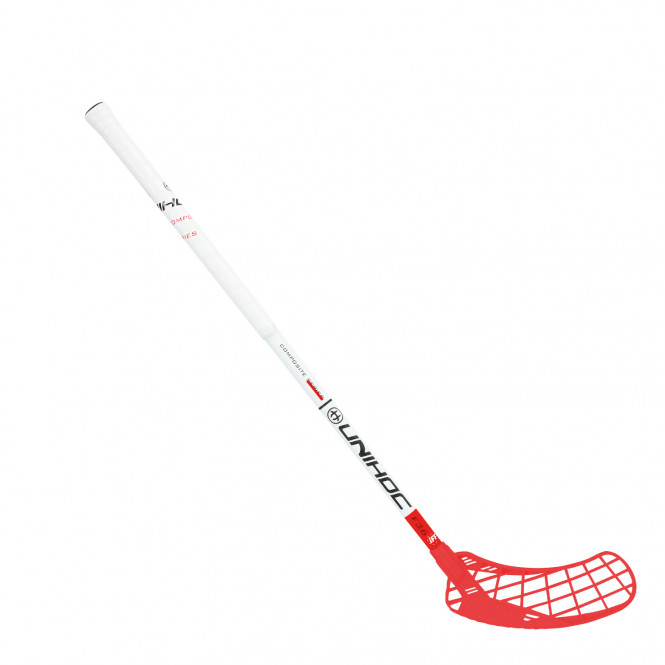 STICK EPIC YOUNGSTER COMPOSITE 36