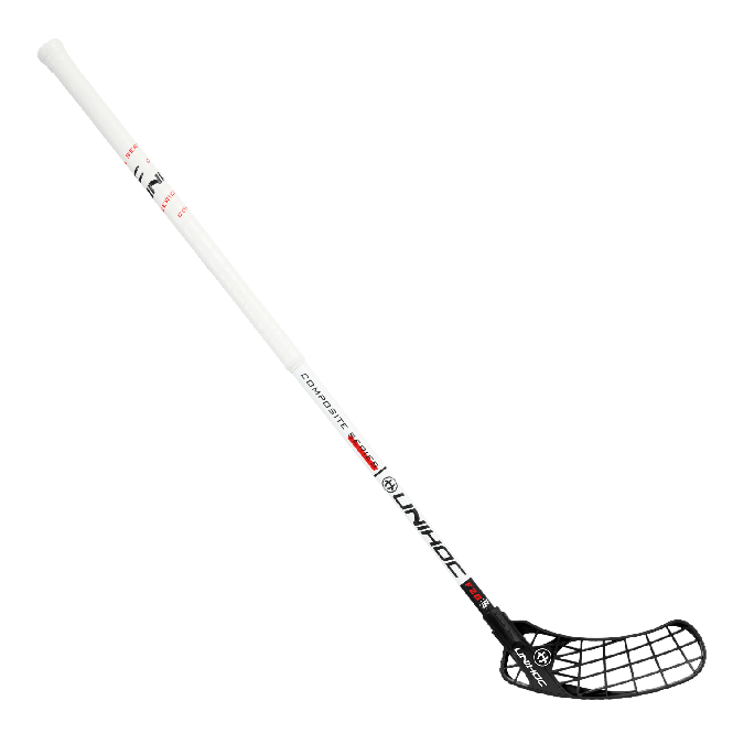 STICK ICONIC COMPOSITE FL 28