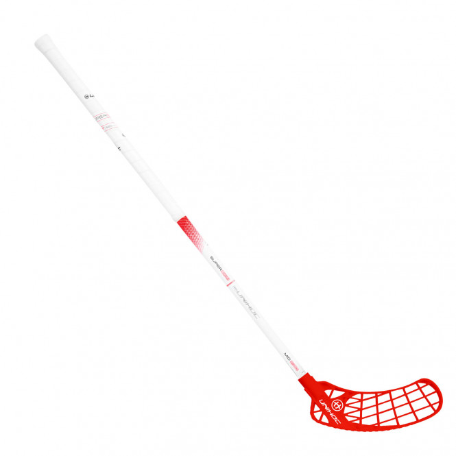 STICK ICONIC SUPERSKIN MID 30