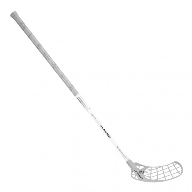STICK ICONIC SUPERSKIN REGULAR 24