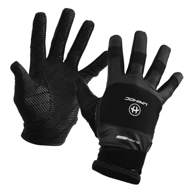 GLOVES SUPERGRIP