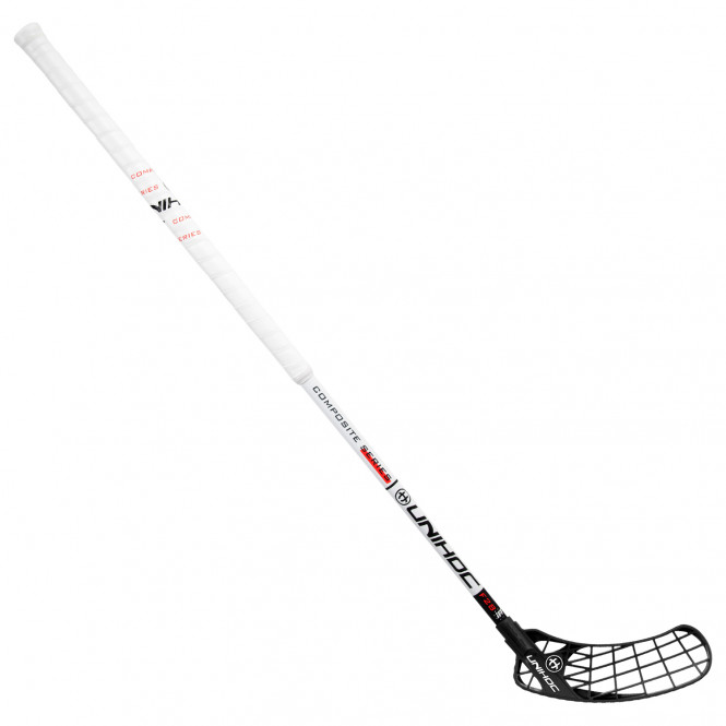 STICK ICONIC COMPOSITE OVAL FL 28