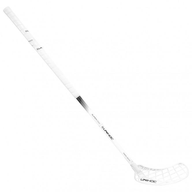 STICK EPIC SUPERSKIN MAX OVAL TI 26