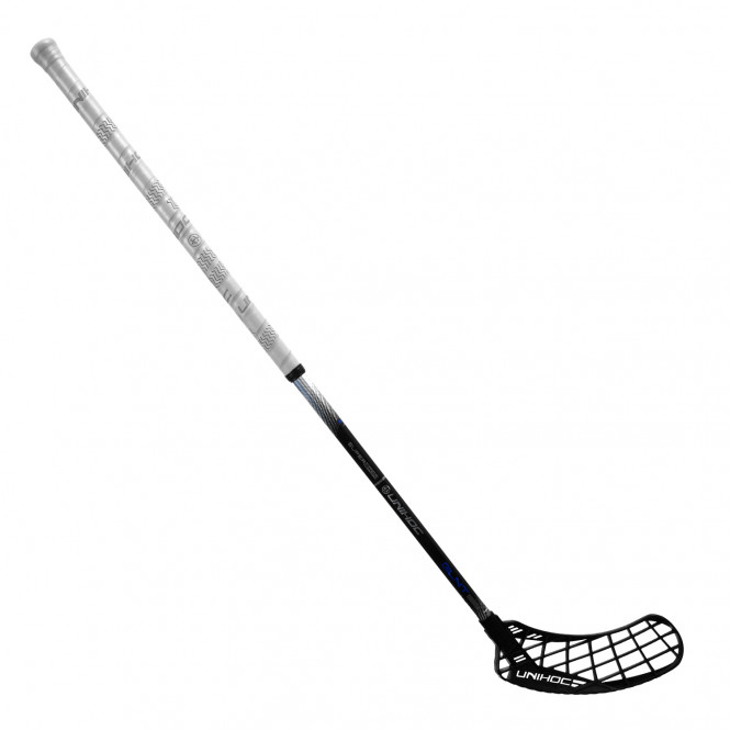 STICK EPIC GLNT SUPERSKIN REGULAR 26