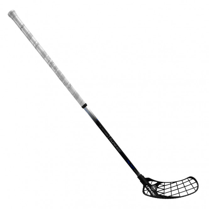 STICK ICONIC GLNT SUPERSKIN REGULAR 26