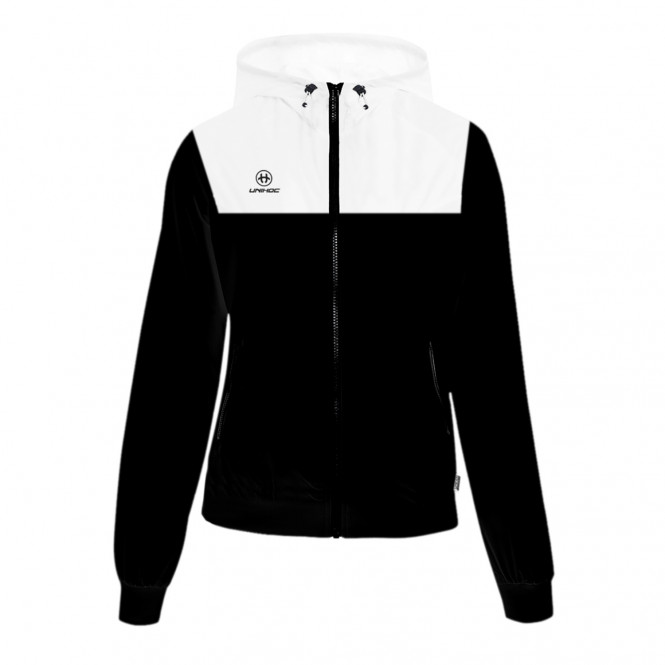 JACKET TECHNIC WINDRUNNER