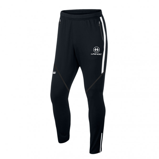 TRACKSUIT PANTS TECHNIC