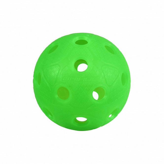 BALL DYNAMIC GRASS GREEN