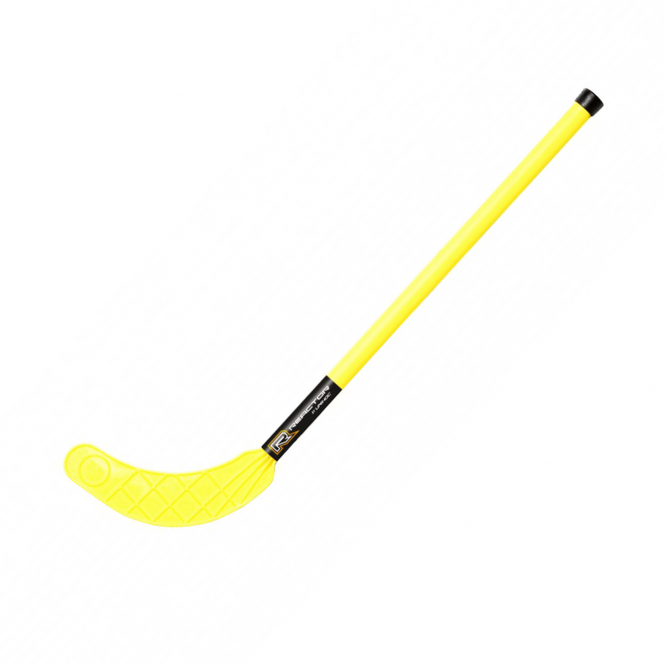 STICK MINI YELLOW