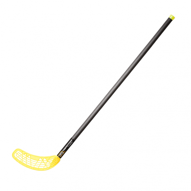 STICK FIBER YELLOW