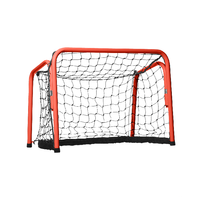 GOAL COLLAPSIBLE