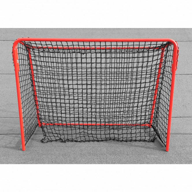 MATCH GOAL COLLAPSIBLE