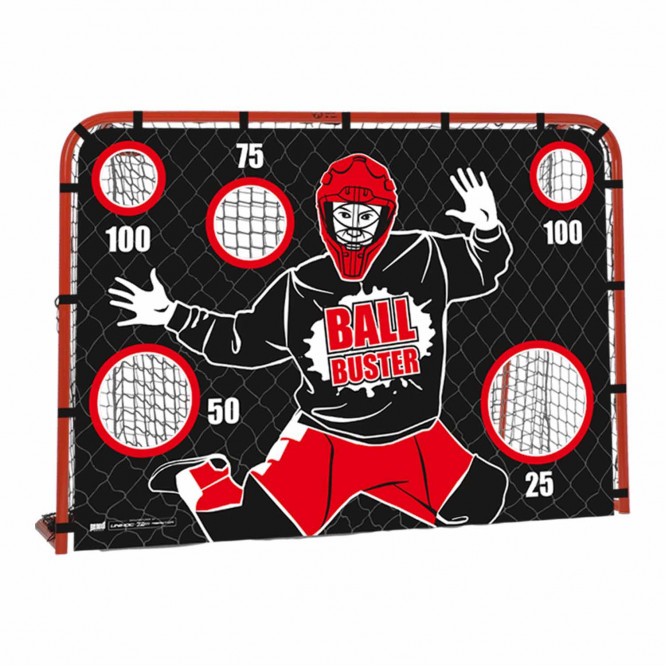 BALL BUSTER PRO 90X120CM