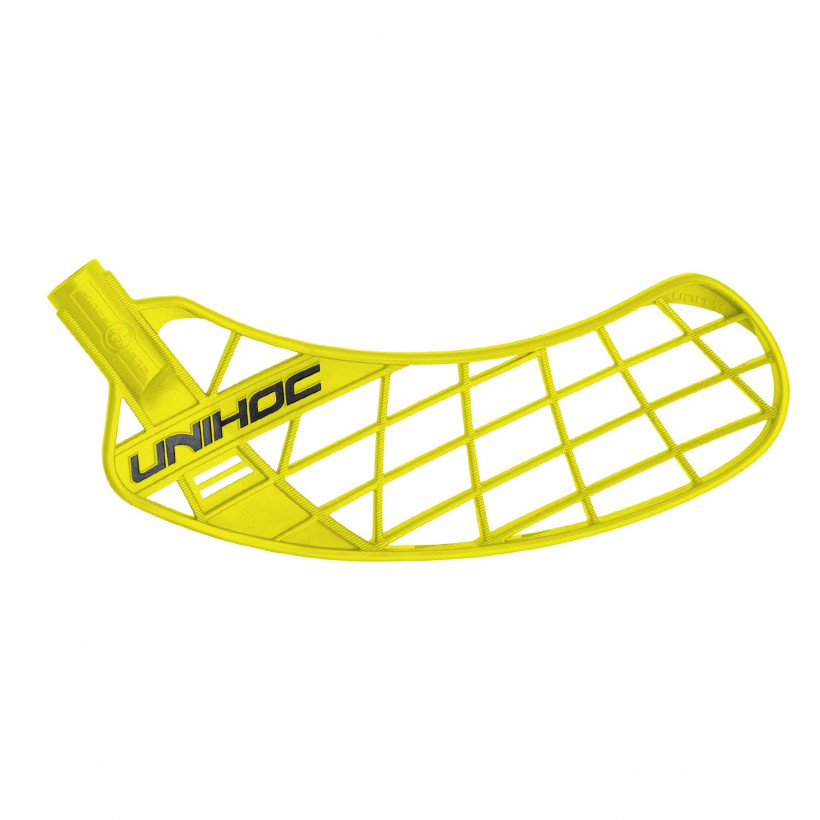 BLADE UNITY FEATHER LIGHT (PP)