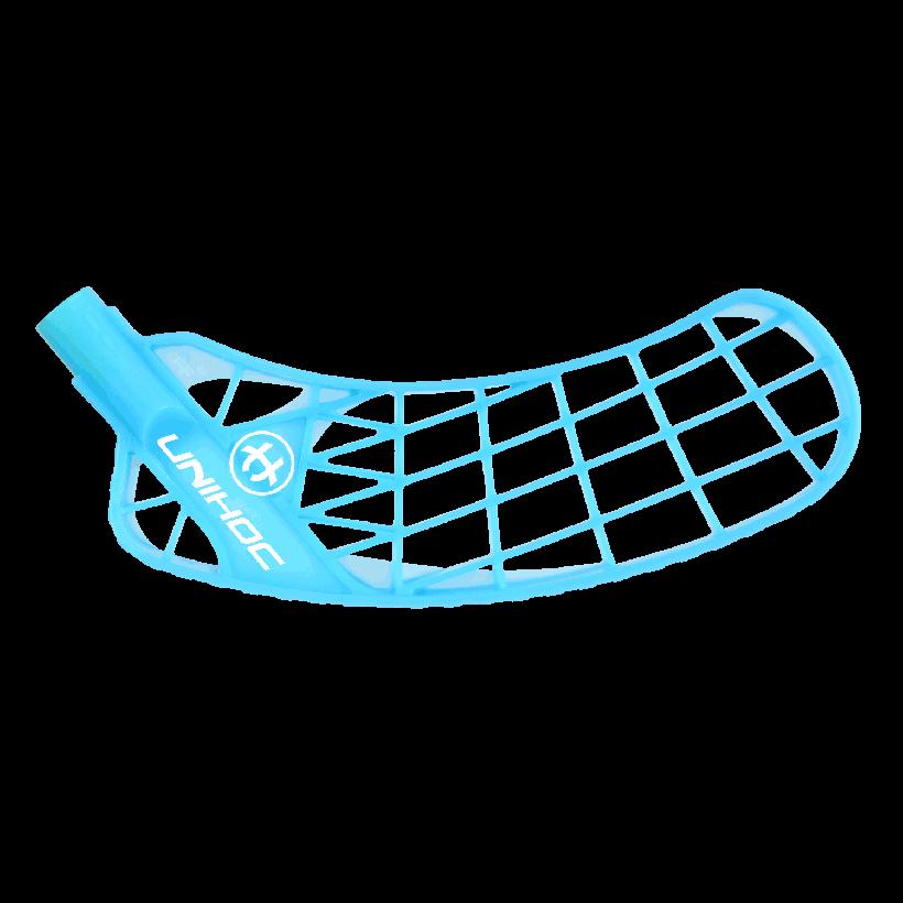 BLADE ICONIC REGULAR (PE)