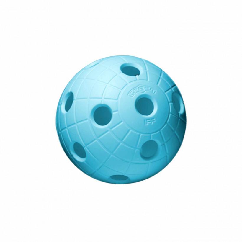 BALL CRATER BLUE