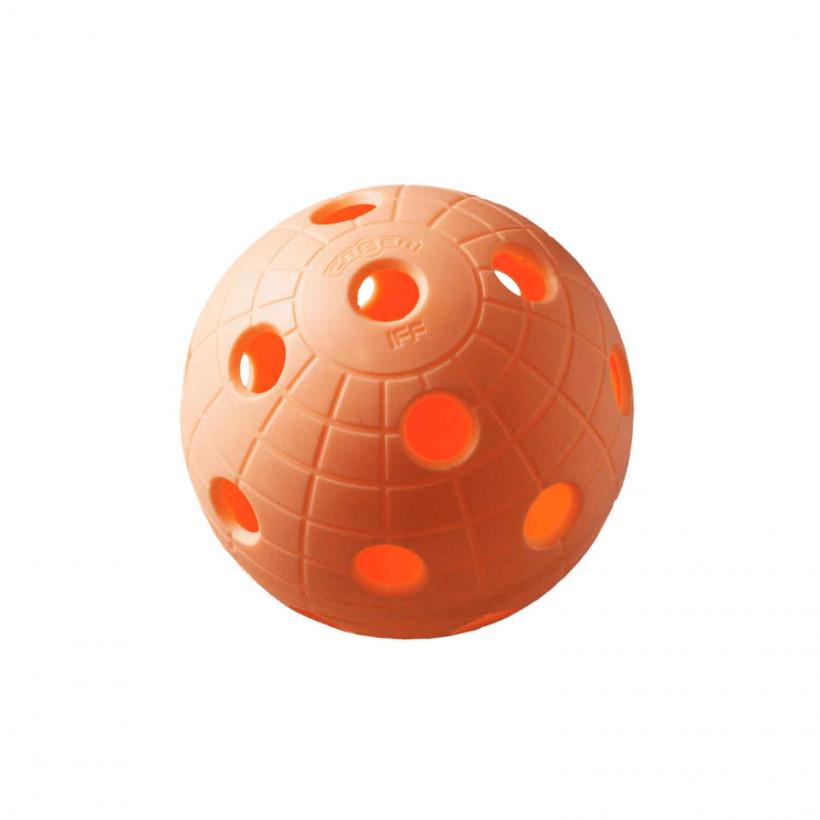 BALL CRATER ORANGE