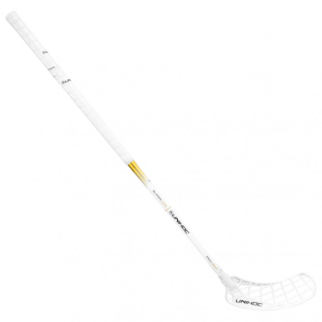 STICK EPIC SUPERSKIN PRO OVAL FL 29